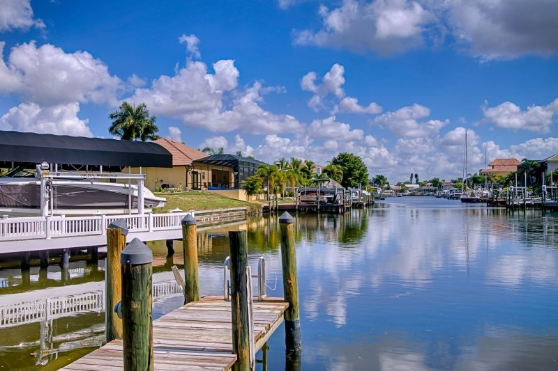 Miscellaneous in Cape Coral