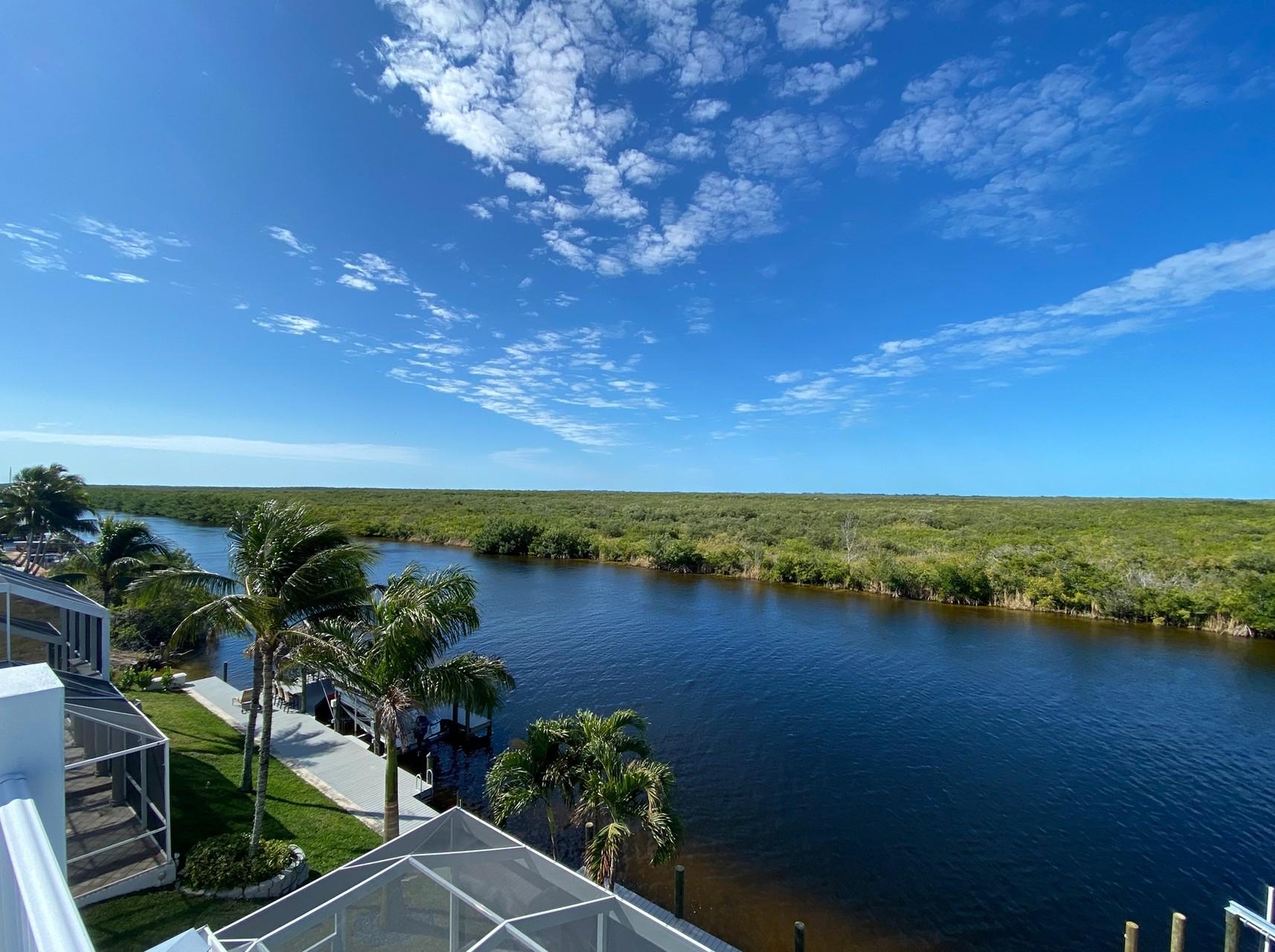 Weitere Bilder in Florida
