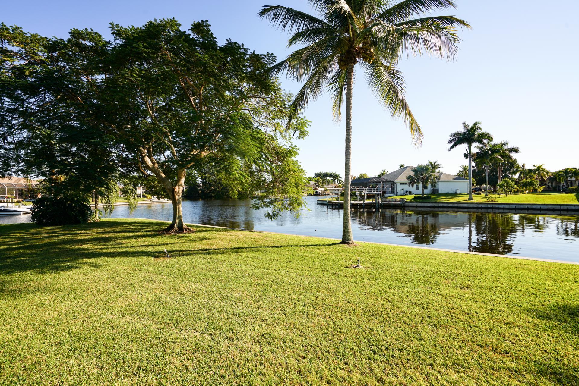 Sonstige Bilder in Florida