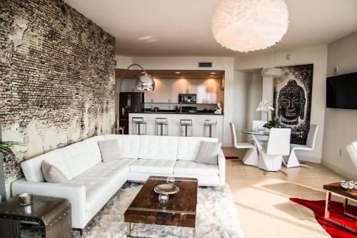 vermittlung von luxus ferienhausvermietungen mieten sie ihr ferienhaus in florida ber lvcc. Black Bedroom Furniture Sets. Home Design Ideas